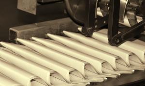 schneidemaschine_papier