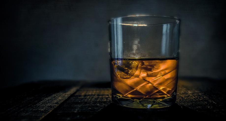 talisker_whisky