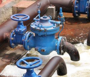 hauswasserwerk_pumpe