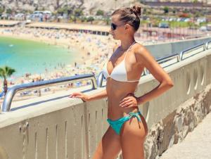 prima_donna_bikini